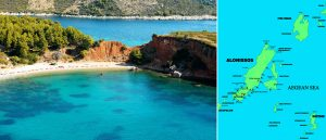 Σκανδιναβοί, Αλόννησος, ALONNISOS Island, Ψάρεμα, πεζοπορία, καγιάκ, κανό, καταδύσεις, nikosonline.gr,