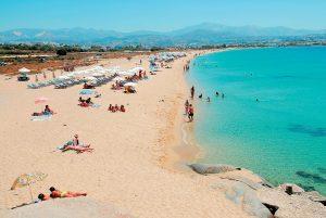 Greek Island Naxos, Κυκλάδες, Νάξος, Παραλίες, θάλασσα, nikosonline.gr