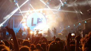 LP, Laura Pergolizzi, Lost on You, Γκάζι, Τεχνόπολις, Χριστίνα Πολίτη, nikosonline.gr