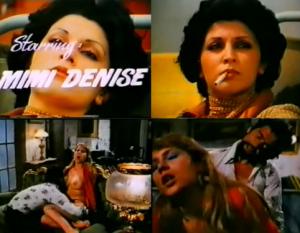 """Mimi Denissi, Μιμή Ντενίση, πορνό ταινία, """"Μικαέλα"""", Ελένη Ντάνου, nikosonline.gr"""