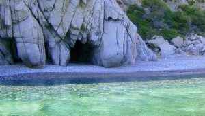 SAMOTHRAKI ISLAND, ΣΑΜΟΘΡΑΚΗ, ΝΗΣΙ, ΘΡΑΚΗ, ΚΑΤΑΡΡΑΚΤΕΣ, ΛΙΜΝΕΣ, nikosonline.gr