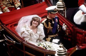 Charles & Dianna wedding