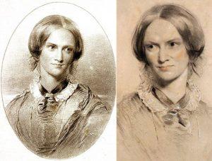 Σαρλότ Μπροντέ, Jane Eyre