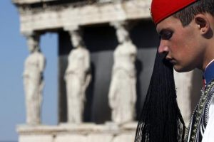 TSOLIAS, PARADOSIAKES ENDYMASIES, ΠΑΡΑΔΟΣΙΑΚΑ ΚΟΣΤΟΥΜΙΑ, ΤΣΟΛΙΑΣ, ΕΥΖΩΝΑΣ, nikosonline.gr