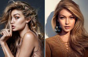 Gigi hadid, Τα 5 πιο ακριβοπληρωμένα κορίτσια στο modeling, ΓΥΝΑΙΚΕΣ ΜΟΝΤΕΛΑ, GYNAIKES MODELA, nikosonline.gr
