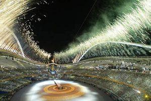 athens 2004, closing ceremony