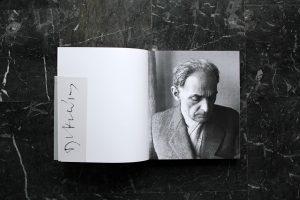 Δημήτρης Πικιώνης, Dimitris Pikionis