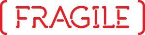 40 χρόνια … I feel love, Giorgio Moroder, Donna Summer, ΝΤΙΣΚΟ, DISCO, ΤΖΟΡΤΖΙΟ ΜΟΡΟΝΤΕΡ, ΝΤΟΝΑ ΣΑΜΕΡ, nikosonline.gr