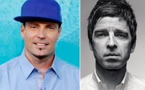 50αρηδες, 50 years old, celebrities born 1967, ΔΙΑΣΗΜΟΙ γεννημένοι το 1967, nikosonline.gr
