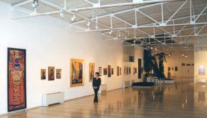 ΔΗΜΗΤΡΗΣ ΠΙΕΡΙΔΗΣ, DIMITRIS PIERIDIS, ART, gallery, mouseio, nikosonline.gr