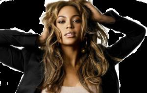 Μπιγιονσέ, Beyonce