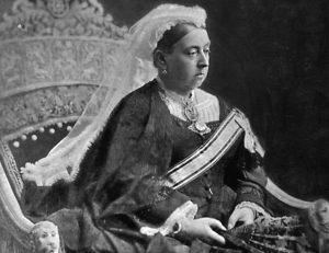 Οι 15 πιο δυνατές γυναίκες όλων των εποχών, WOMAN POWER, Elizabeth I, Queen Victoria, Catherine the Great, Cleopatra, Margaret Thatcher, Indira Ghandi, nikosonline.gr