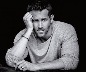 Ryan Reynolds, Ράιαν Ρέινολντς, ΤΟ BLOG ΤΟΥ ΝΙΚΟΥ ΜΟΥΡΑΤΙΔΗ, nikosonline.gr,