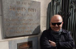 Ζακ Μπρελ, jacques brel, ΤΟ BLOG ΤΟΥ ΝΙΚΟΥ ΜΟΥΡΑΤΙΔΗ, nikosonline.gr,