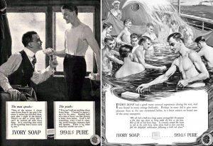 Gay διαφημίσεις, GAY VINTAGE ADS, GAY ΑΙΣΘΗΤΙΚΗ, ΟΜΟΦΥΛΟΦΙΛΙΚΕΣ ΔΙΑΦΗΜΙΣΕΙΣ, nikosonline.gr