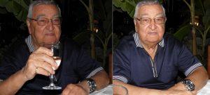 Giannis Dalianidis, Γιάννης Δαλιανίδης,ΤΟ BLOG ΤΟΥ ΝΙΚΟΥ ΜΟΥΡΑΤΙΔΗ, nikosonline.gr,