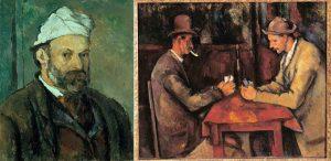 Πωλ Σεζάν, Paul Sezan, Paul Cézanne, , ΤΟ BLOG ΤΟΥ ΝΙΚΟΥ ΜΟΥΡΑΤΙΔΗ, nikosonline.gr,