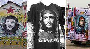 Με αφορμή τον Τσε Γκεβάρα, 50 χρόνια από τον θάνατο του Τσε, ΕΡΝΕΣΤΟ ΤΣΕ ΓΚΕΒΑΡΑ, ERNESTO CHE GUEVARA, DEATH, 50 YEARS, CUBA, ΚΟΥΒΑ, nikosonline.gr