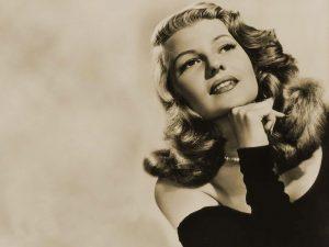 Rita Hayworth, Ρίτα Χέιγουορθ, ΤΟ BLOG ΤΟΥ ΝΙΚΟΥ ΜΟΥΡΑΤΙΔΗ, nikosonline.gr,