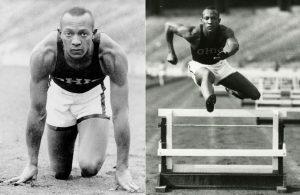 Jesse Owens, ΤΟ BLOG ΤΟΥ ΝΙΚΟΥ ΜΟΥΡΑΤΙΔΗ, nikosonline.gr,