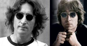 Τζων Λένον, John Lennon, ΤΟ BLOG ΤΟΥ ΝΙΚΟΥ ΜΟΥΡΑΤΙΔΗ, nikosonline.gr,