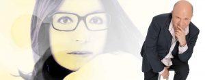 NIKOS MOURATIDIS, ΝΑΝΑ ΜΟΥΣΧΟΥΡΗ, NANA MOUSKOURI, SONGS, ΤΡΑΓΟΥΔΙ, ΜΟΥΣΙΚΗ, nikosonline.gr
