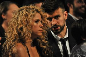 Pique – Shakira, SPLIT, ΠΙΚΕ, ΣΑΚΙΡΑ, ΧΩΡΙΣΜΟΣ, nikosonline.gr