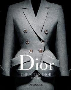 Christian Dior, Κριστιάν Ντιόρ, , ΤΟ BLOG ΤΟΥ ΝΙΚΟΥ ΜΟΥΡΑΤΙΔΗ, nikosonline.gr,