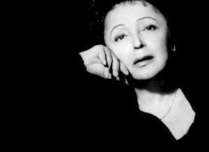 Edith Piaf, Εντίθ Πιάφ, ΤΟ BLOG ΤΟΥ ΝΙΚΟΥ ΜΟΥΡΑΤΙΔΗ, nikosonline.gr,