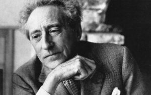 Ζαν Κοκτώ, Jean Cocteau, ΤΟ BLOG ΤΟΥ ΝΙΚΟΥ ΜΟΥΡΑΤΙΔΗ, nikosonline.gr,