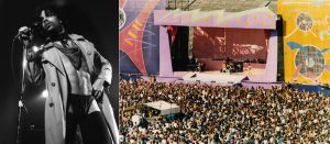 Prince,ΤΟ BLOG ΤΟΥ ΝΙΚΟΥ ΜΟΥΡΑΤΙΔΗ, nikosonline.gr,