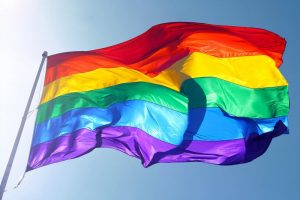 10 ισχυροί gay, GAY MEN, HISTORY, POWER, ΟΜΟΦΥΛΟΦΙΛΟΙ ΑΝΤΡΕΣ, nikosonline.gr