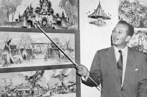 Γουόλτ Ντίσνεϊ, Walt Disney, ΤΟ BLOG ΤΟΥ ΝΙΚΟΥ ΜΟΥΡΑΤΙΔΗ, nikosonline.gr,