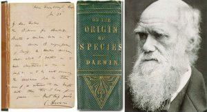 Κάρολος Δαρβίνος, Charles Darwin, ΤΟ BLOG ΤΟΥ ΝΙΚΟΥ ΜΟΥΡΑΤΙΔΗ, nikosonline.gr,