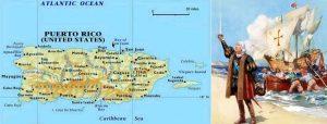 Χριστόφορος Κολόμβος, Christoforo Colombo,ΤΟ BLOG ΤΟΥ ΝΙΚΟΥ ΜΟΥΡΑΤΙΔΗ, nikosonline.gr,