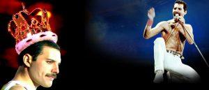 Φρέντι Μέρκιουρι, Freddie Mercury, ΤΟ BLOG ΤΟΥ ΝΙΚΟΥ ΜΟΥΡΑΤΙΔΗ, nikosonline.gr,