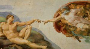 Μιχαήλ Άγγελος Καπέλα Σιξτίνα, Capella Sistina, Michelangelo,ΤΟ BLOG ΤΟΥ ΝΙΚΟΥ ΜΟΥΡΑΤΙΔΗ, nikosonline.gr,