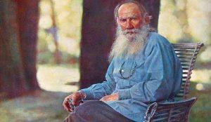 Λέων Τολστόι, Leo Tolstoy, ΤΟ BLOG ΤΟΥ ΝΙΚΟΥ ΜΟΥΡΑΤΙΔΗ, nikosonline.gr,