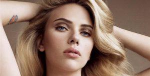 Σκάρλετ Γιόχανσον, Scarlett Johansson, ΤΟ BLOG ΤΟΥ ΝΙΚΟΥ ΜΟΥΡΑΤΙΔΗ, nikosonline.gr,