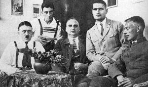 Αδόλφος Χίτλερ, Adolf Hitler, ΤΟ BLOG ΤΟΥ ΝΙΚΟΥ ΜΟΥΡΑΤΙΔΗ, nikosonline.gr,