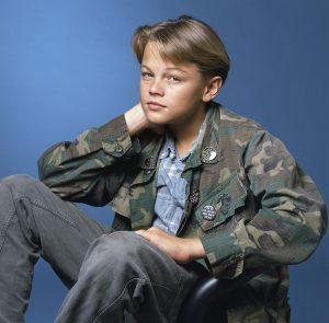 Λεονάρντο Ντι Κάπριο, Leonardo DiCaprio, ΤΟ BLOG ΤΟΥ ΝΙΚΟΥ ΜΟΥΡΑΤΙΔΗ, nikosonline.gr,