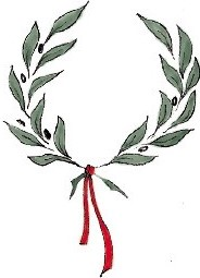 Αθήνα - Εξέγερση του Πολυτεχνείου, Athens- Polytexnio, ΤΟ BLOG ΤΟΥ ΝΙΚΟΥ ΜΟΥΡΑΤΙΔΗ, nikosonline.gr,