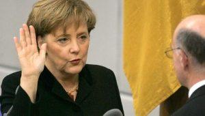 Angela Merkel, Άνγκελα Μέρκελ, ΤΟ BLOG ΤΟΥ ΝΙΚΟΥ ΜΟΥΡΑΤΙΔΗ, nikosonline.gr,