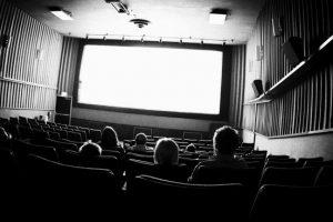 Σινεφίλ, CINEPHILE, CINEMA, MOVIES, ART, ΚΙΝΗΜΑΤΟΓΡΑΦΟΣ, nikosonline.gr