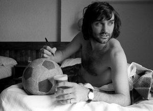 Τζορτζ Μπεστ, George Best, ΤΟ BLOG ΤΟΥ ΝΙΚΟΥ ΜΟΥΡΑΤΙΔΗ, nikosonline.gr,