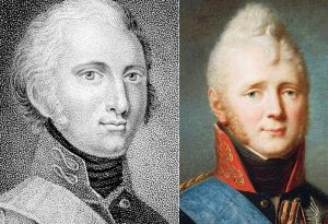 Αλέξανδρος Α', Alexander I, αυτοκράτωρ της Ρωσίας, ΤΟ BLOG ΤΟΥ ΝΙΚΟΥ ΜΟΥΡΑΤΙΔΗ, nikosonline.gr,