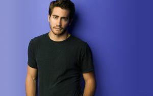 Τζέικ Τζίλενχαλ, Jake Gyllenhaal, ΤΟ BLOG ΤΟΥ ΝΙΚΟΥ ΜΟΥΡΑΤΙΔΗ, nikosonline.gr,