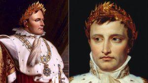 Ναπολέων Βοναπάρτης, Napoleon Bonaparte, ΤΟ BLOG ΤΟΥ ΝΙΚΟΥ ΜΟΥΡΑΤΙΔΗ, nikosonline.gr,