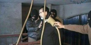 Σαντάμ Χουσεΐν, Saddam Hussein, ΤΟ BLOG ΤΟΥ ΝΙΚΟΥ ΜΟΥΡΑΤΙΔΗ, nikosonline.gr,