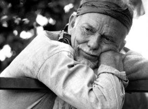 Σαμ Πέκινπα, Sam Peckinpah, ΤΟ BLOG ΤΟΥ ΝΙΚΟΥ ΜΟΥΡΑΤΙΔΗ, nikosonline.gr,